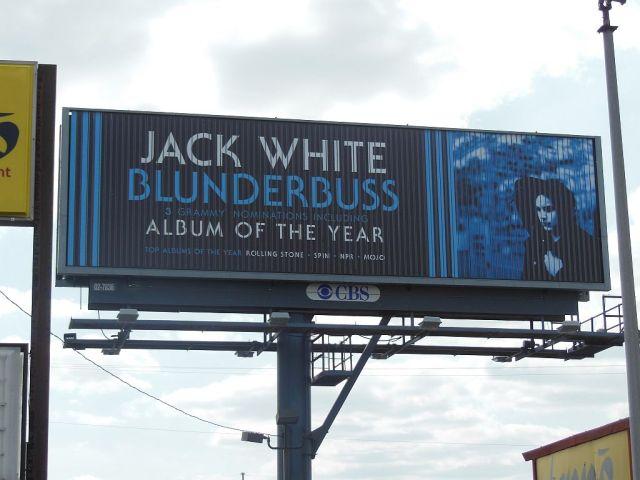 Jack White - RESIZE