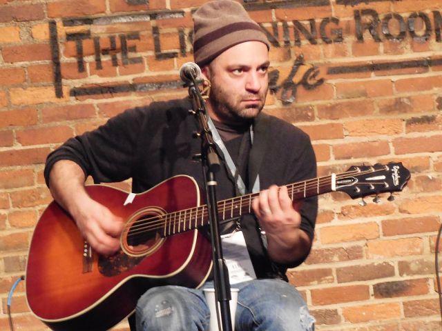 Daniel Tashian - RESIZE