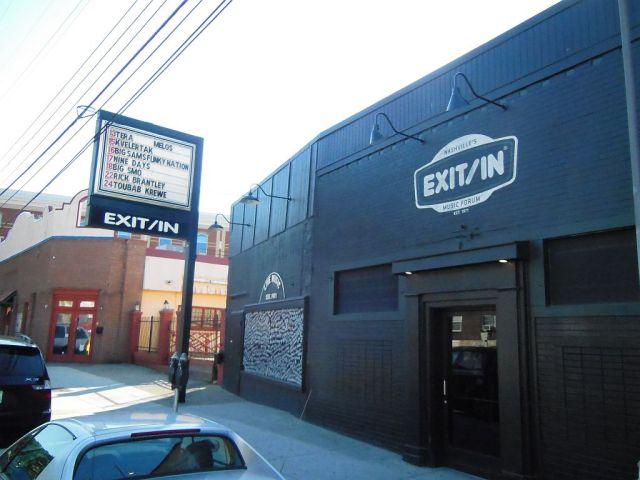 Exit Inn - RESIZE