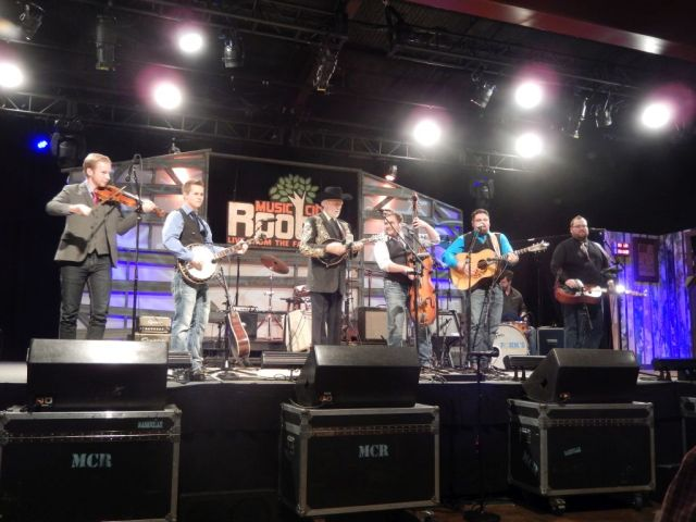 Music City Roots - RESIZE