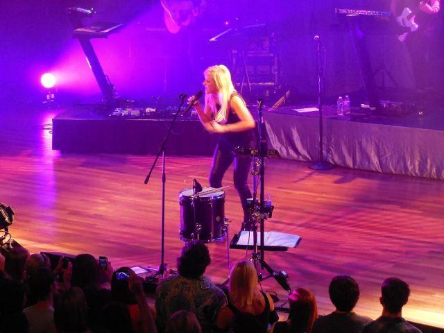 Ellie drum - RESIZE