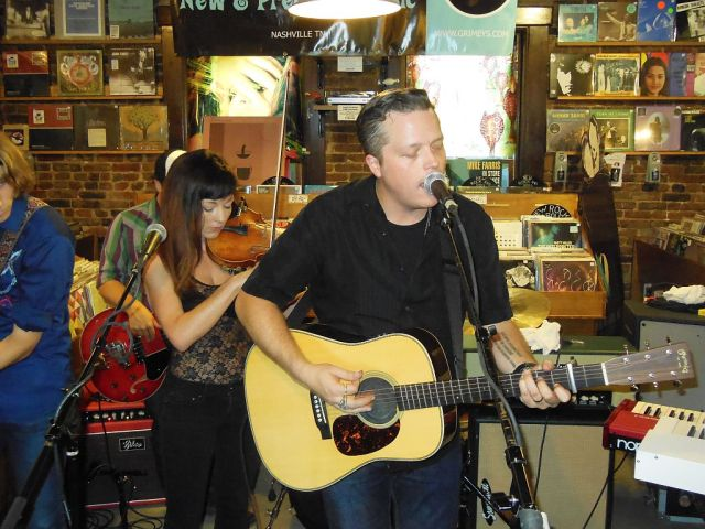 Jason Isbell - arm - RESIZE