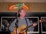 Al Stewart Bluebird Cafe  6-6-03