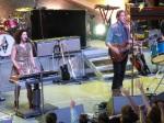 Arcade Fire Ryman Auditorium         8-9-2010