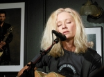 Shelby Lynne Bluebird Cafe      9-27-12