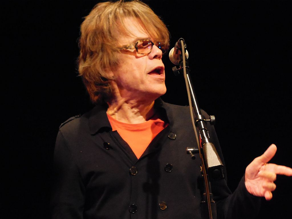 david johansen 2016david johansen soul, david johansen - personality crisis, david johansen and the harry smiths, david johansen wiki, david johansen lyrics, david johansen 2016, david johansen - stranded in the jungle, david johansen new york dolls, david johansen hot hot hot, david johansen live it up, david johansen animals medley, david johansen in style, david johansen vinyl, david johansen mick jagger, david johansen king of babylon, david johansen here comes the night, david johansen actor, david johansen allmusic, david johansen instagram, david johansen's soul chords