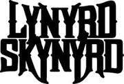 Lynyrd Snyryd