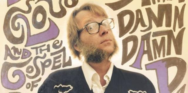 Dave Cloudz