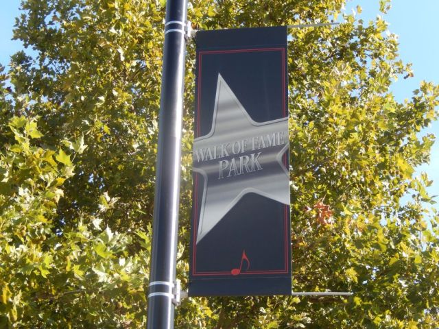 Walk of Fame 1 - RESIZE
