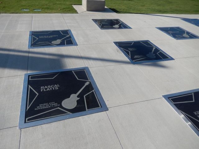 Walk of Fame 2 - RESIZE