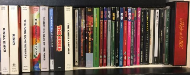 Kinks Katalog - RESIZE
