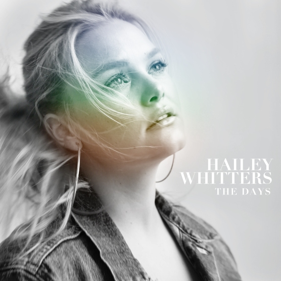 Hailey Whitters