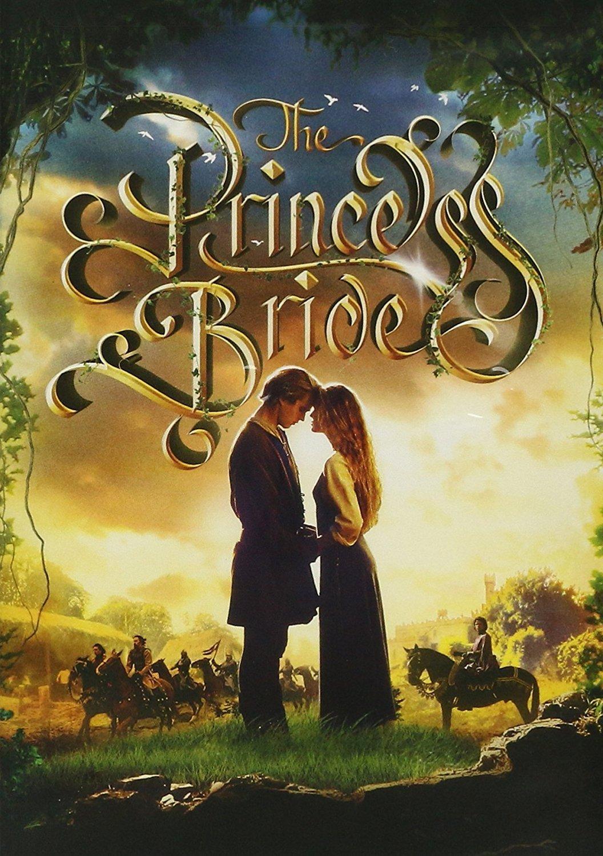 FANTASY - The Princess Bride