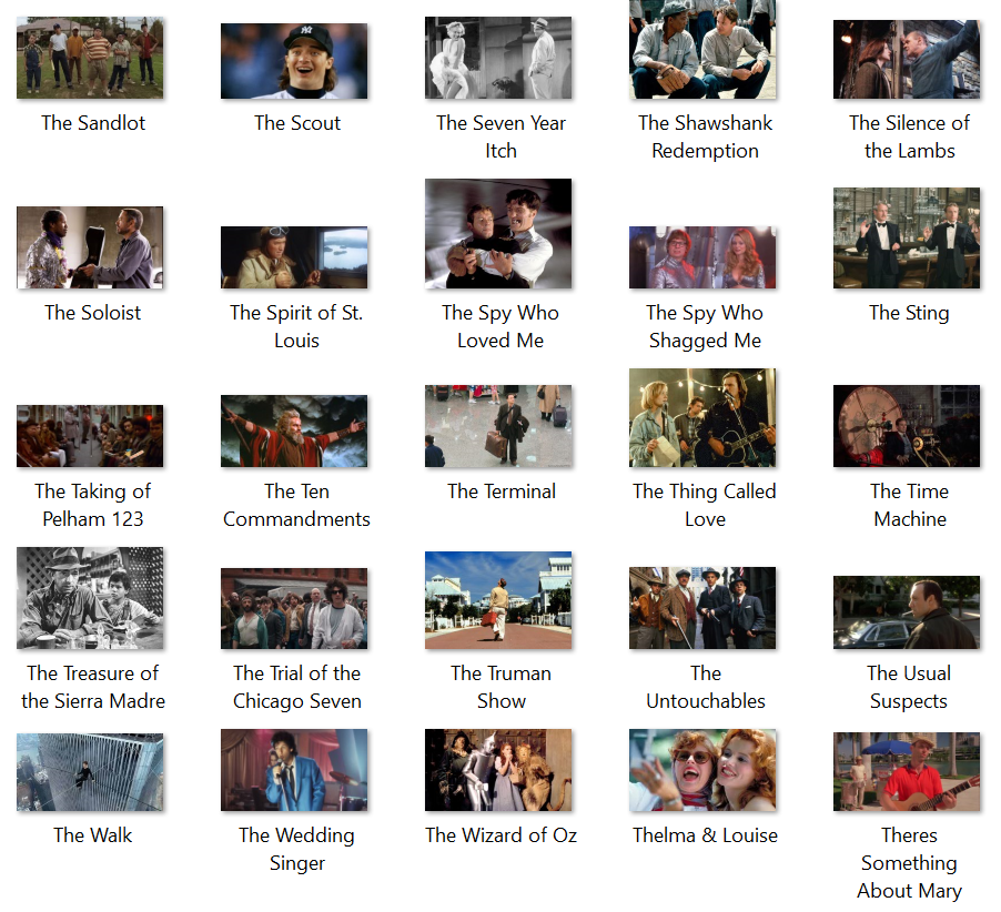 Movies 19