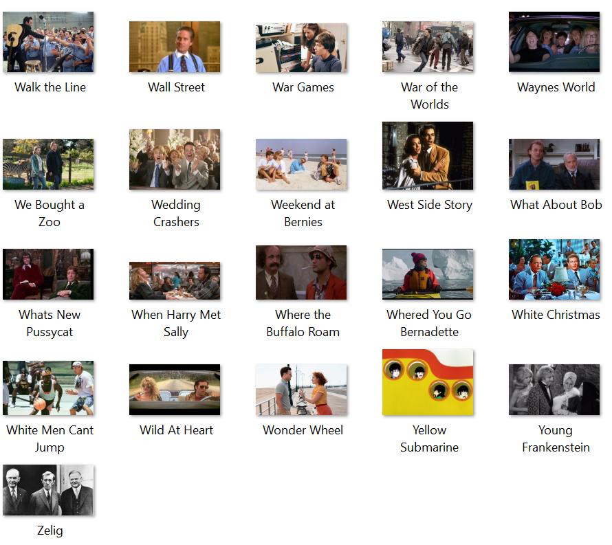 Movies 21
